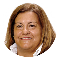 Elena Lacalle Serer