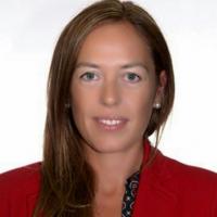 Elisa Pérez Izquierdo