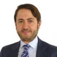Enrique Donnay Segura