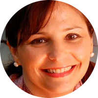Esther Hernando Moreno
