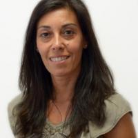 Esther Merino García