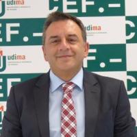 Eugenio Lanzadera Arencibia