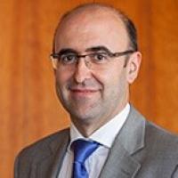 F. Alfredo García Prats