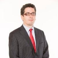 Fernando H. Estevez Olleros