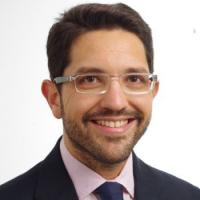 Fernando Nácher Espuig