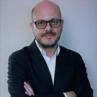 Fernando Pons Verdú