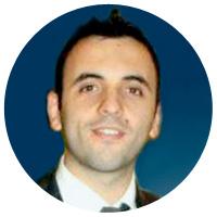 Francesco Graziano