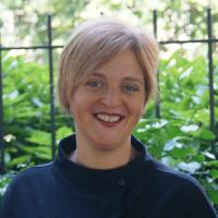 Gemma Rubio Rodrigo
