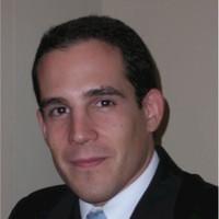 Ignacio Arbués Bote