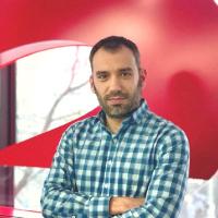 Iván Fernández