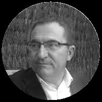 Javier Albor
