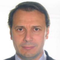 Javier Bas Soria