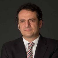 Javier García Calvo
