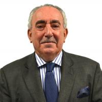 Javier Sanz Alergui