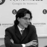 Javier Iranzo Molinero