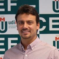José García Núñez