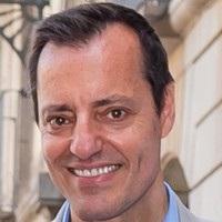 José Luis Arqués