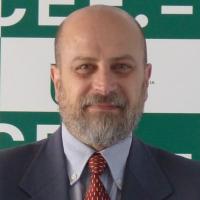 José Manuel Toledano Rico