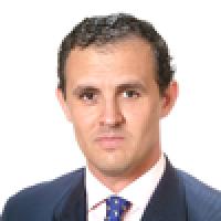 Jose Andrés Sanchez Pedroche