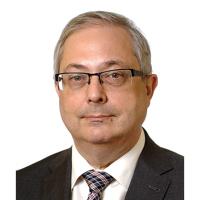 José Francisco Lara Romero