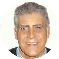 José Vicente Navarro Alcázar