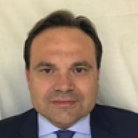 Juan Vázquez Valiente