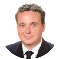 Juan Carlos Matallín Sáez