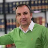Juan Carlos Redondo Gamero