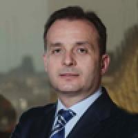 Juan Corberá Martínez