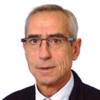 Juan Carlos Ribes Koninckx