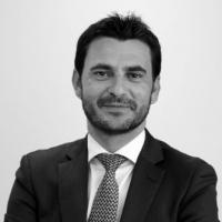 Juan Eduardo García Osca
