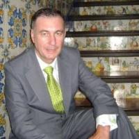 Leopoldo Delgado Mompó