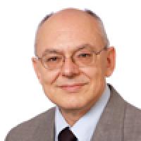 Emilio José Llopis Crespo