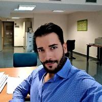 Luis Tobajas Atienza