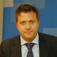 Manuel José Baeza Díaz Portales