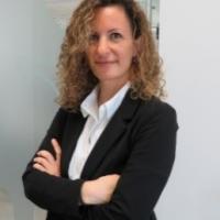 María Fumanal Alcaine