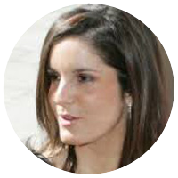 María García Quintana