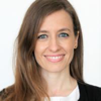 María Rosa Sánchez Martínez