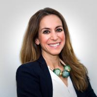 María Bartle Agustín
