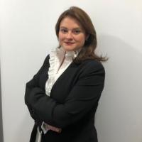 María Benedicto Redón