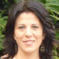 María Consuelo Pucheta Martínez