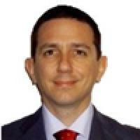 Miguel Girón Izquierdo