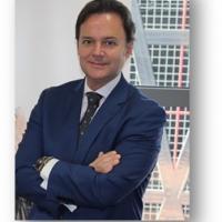 Miguel Ángel Menéndez Jerez