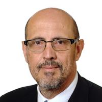 Miguel Ángel Beltrán Aleu