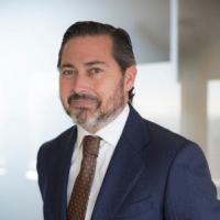 Miguel Guillem Vilella