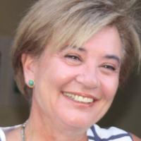 María Jesús Ros Benavides