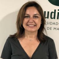 Natalia Del Pozo Galindo