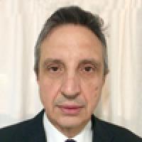Nicolás Sánchez García