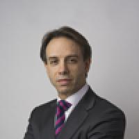 Pablo Alejandro Azcona Pedraza