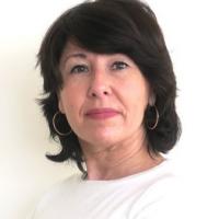 Paloma Pilar Villarreal Suárez de Cepeda